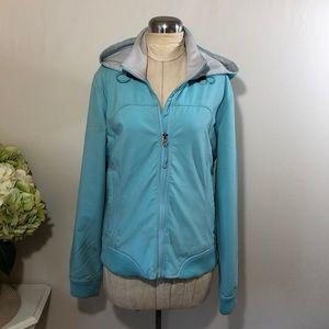 Marmot Women's Lightweight Jacket